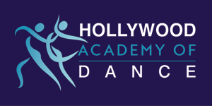 Hollywood Dance Academy Logo